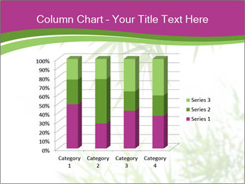 0000085398 PowerPoint Templates - Slide 50