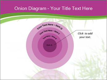 0000085398 PowerPoint Templates - Slide 61