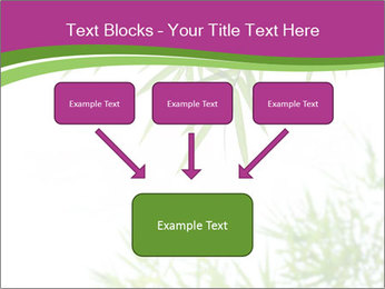 0000085398 PowerPoint Templates - Slide 70
