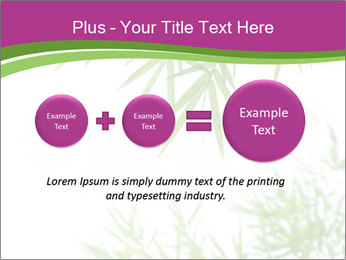 0000085398 PowerPoint Template - Slide 75