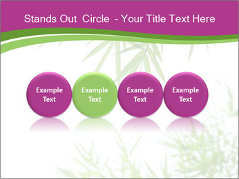 0000085398 PowerPoint Templates - Slide 76