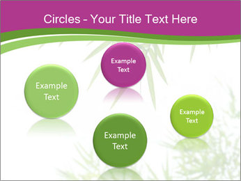 0000085398 PowerPoint Templates - Slide 77