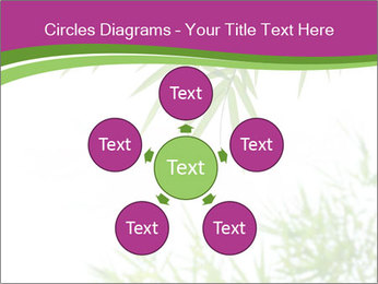 0000085398 PowerPoint Templates - Slide 78