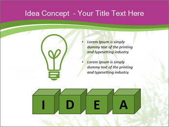 0000085398 PowerPoint Template - Slide 80