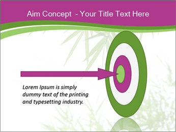 0000085398 PowerPoint Templates - Slide 83