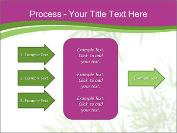 0000085398 PowerPoint Templates - Slide 85