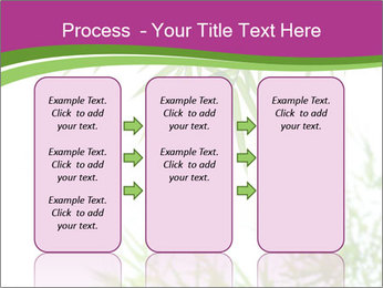 0000085398 PowerPoint Templates - Slide 86