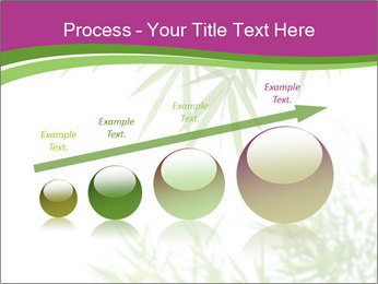 0000085398 PowerPoint Templates - Slide 87