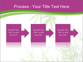 0000085398 PowerPoint Templates - Slide 88