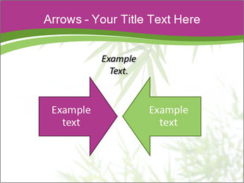 0000085398 PowerPoint Templates - Slide 90