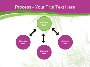 0000085398 PowerPoint Templates - Slide 91