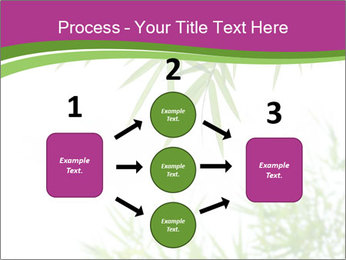 0000085398 PowerPoint Templates - Slide 92