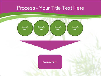 0000085398 PowerPoint Templates - Slide 93