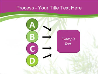 0000085398 PowerPoint Templates - Slide 94