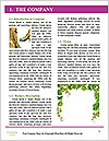 0000085398 Word Templates - Page 3