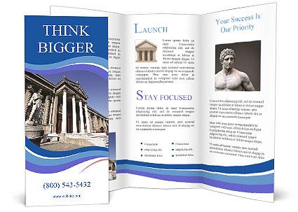 0000085399 Brochure Template