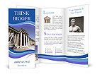0000085399 Brochure Templates