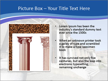 0000085399 PowerPoint Template - Slide 13