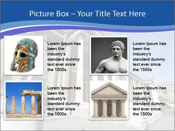 0000085399 PowerPoint Template - Slide 14