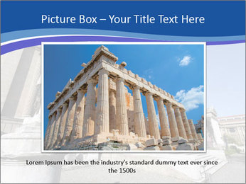 0000085399 PowerPoint Template - Slide 15