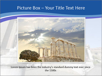 0000085399 PowerPoint Template - Slide 16