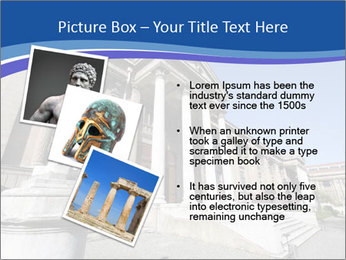 0000085399 PowerPoint Template - Slide 17