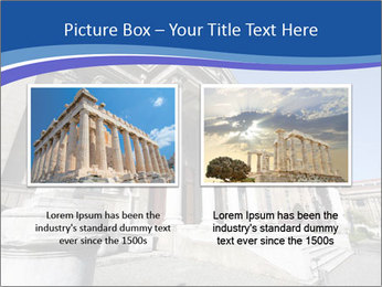 0000085399 PowerPoint Template - Slide 18