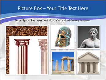 0000085399 PowerPoint Template - Slide 19