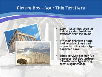 0000085399 PowerPoint Template - Slide 20