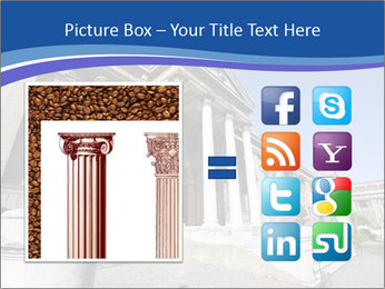 0000085399 PowerPoint Template - Slide 21