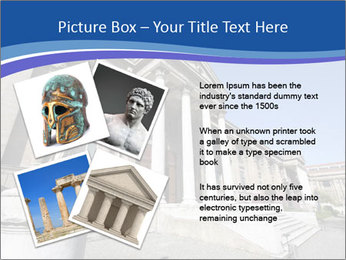 0000085399 PowerPoint Template - Slide 23