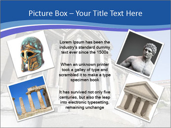 0000085399 PowerPoint Template - Slide 24