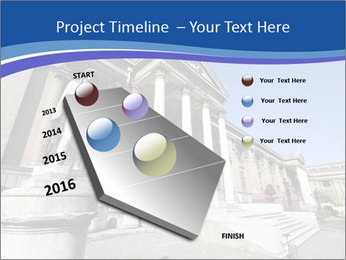 0000085399 PowerPoint Template - Slide 26