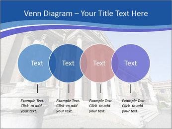 0000085399 PowerPoint Template - Slide 32