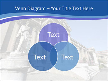 0000085399 PowerPoint Template - Slide 33