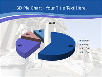 0000085399 PowerPoint Template - Slide 35