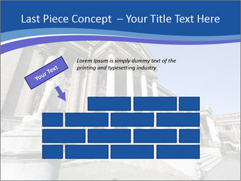 0000085399 PowerPoint Template - Slide 46