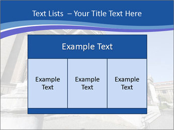 0000085399 PowerPoint Template - Slide 59