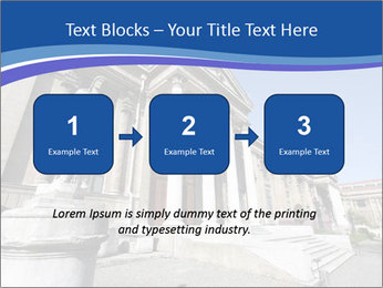 0000085399 PowerPoint Template - Slide 71