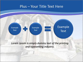 0000085399 PowerPoint Template - Slide 75