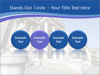 0000085399 PowerPoint Template - Slide 76