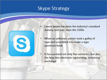 0000085399 PowerPoint Template - Slide 8
