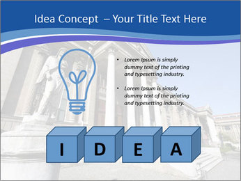 0000085399 PowerPoint Template - Slide 80