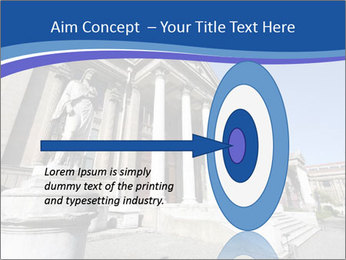 0000085399 PowerPoint Template - Slide 83