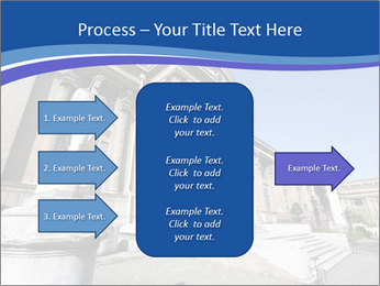 0000085399 PowerPoint Template - Slide 85