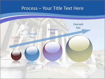0000085399 PowerPoint Template - Slide 87