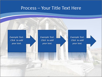 0000085399 PowerPoint Template - Slide 88