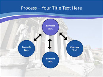 0000085399 PowerPoint Template - Slide 91