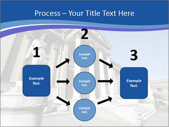 0000085399 PowerPoint Template - Slide 92