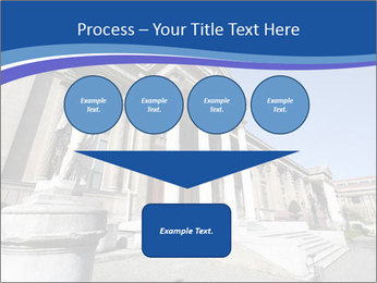 0000085399 PowerPoint Template - Slide 93